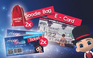 Silver Magic Mobile 2 Tickets / 500.- CHF (1)lovemobile Kopie.jpg