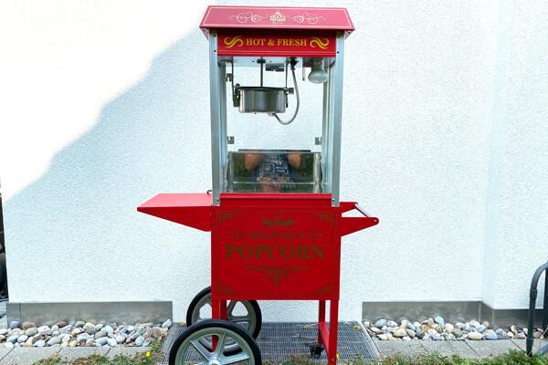 popcorn-mieten-schweiz-für-zuckerwattem