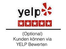 yelp-kundenbewertung.jpg