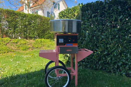 zuckerwattemaschine-mieten-schweiz-für-