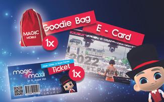 Base Magic Mobile - 1 Ticket / 200.- CHFlovemobile.jpg
