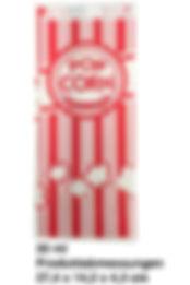 popcorntüten-schweiz.jpg