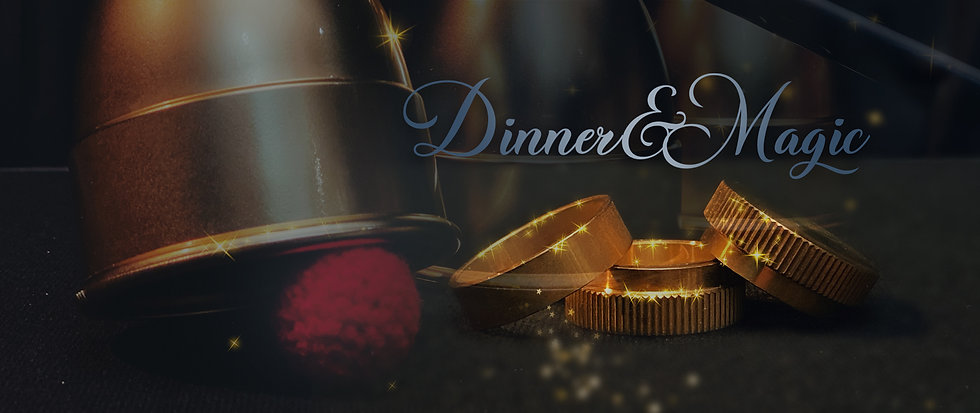 Zauberer-Magic-and-dinner-schweiz.jpg