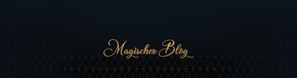 magischer-blog-dinner-magic.jpg
