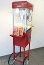 Popcornmaschine-mieten-schweiz-fest.jpg