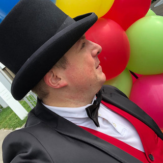 ballonkünstler-günstig-schweiz-kindergeb