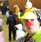 clownmieten-fasnacht.jpg
