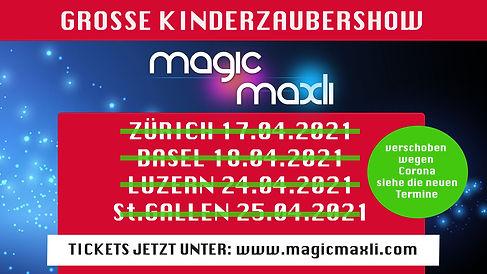 magicmaxli-zaubershow-kinderzauberer-zau