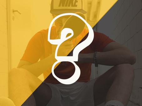 Gay Sneakers - Warum so beliebt?