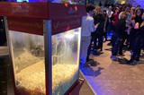 popcornmaschine-mieten-schweiz-für-hoch
