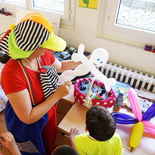 ballonkünstler-ballonfiguren-ballonmodel