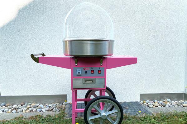 zuckerwatte-mieten-schweiz-für-zuckerwa