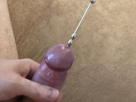Dilatoren getestet