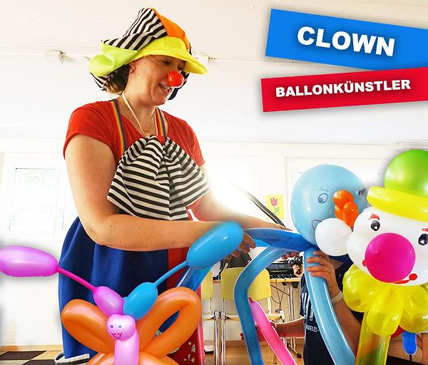 kindergeburtstag-ballonkünstler-zürich-a