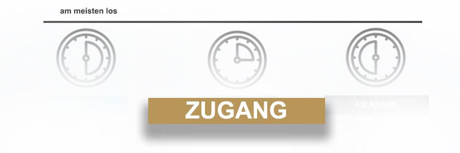 gaysex Schweiz mägenwilerwald