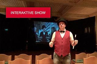 magicmaxli-magicstreamshow-interaktive-l