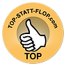 top-statt-flop-siegel-label-prüflabel-.p