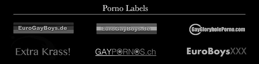 gayporno-labels-gaypornos-schweiz-deitsc