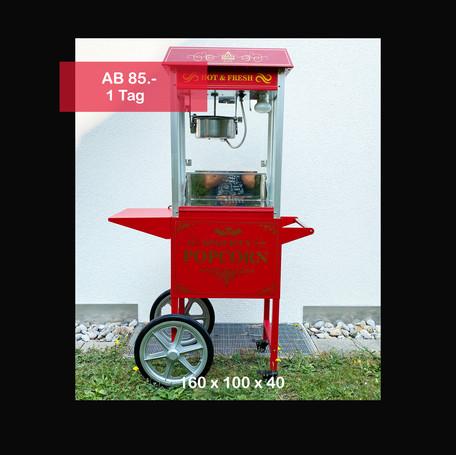 popcornmaschine-mieten-schweiz-zürich.j