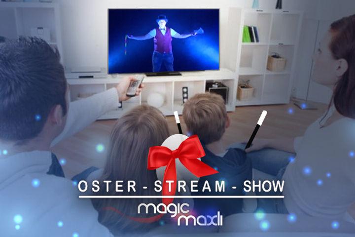 Online Events Schweiz Kinder Veranstaltung