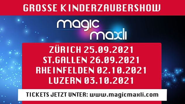 kinder-zaubershow-ausflugstipp-knieskinderzoo-zirkus-zoo-basel-zürich-rheinfelden-kinder-3