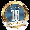 magicmaxli-cele.png