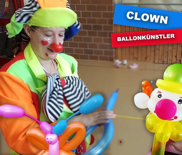 kindergeburtstag-geschenk-ballonkünstler