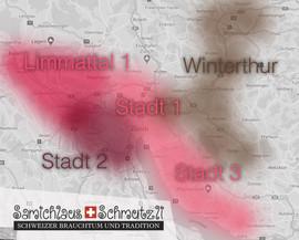 zürich-samichlaus-winterthur-limmattal.