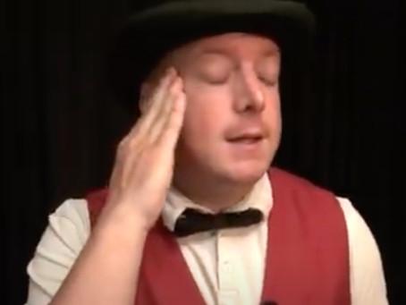 Zaubertricks lerne - so lerne ich die Zaubertricks in meiner ...