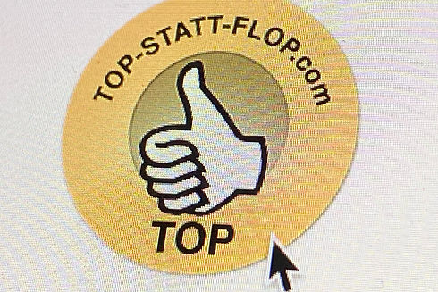 bewertung-siegel-kaufen-top-statt-flop-b