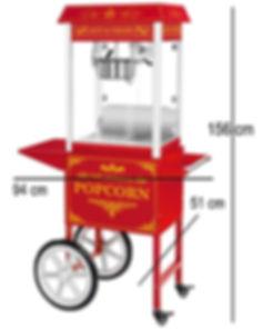 popcornmaschine-mieten-schweiz.jpg