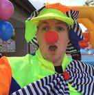 clown-mieten-schweiz.jpg