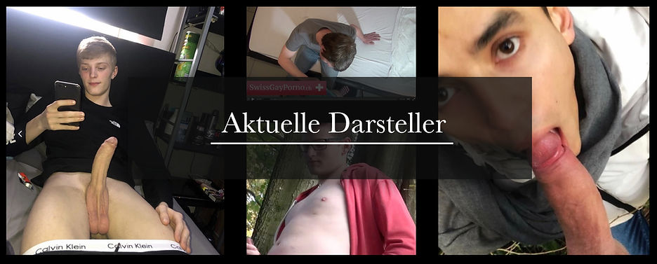 aktuelle-gayporno-darsteller-gay-videos-