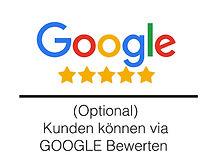 google-rezesionen.jpg