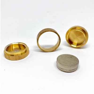 Münz Trick Mit Mit 1 Fr Münzen