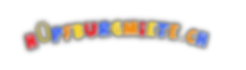 hüpburg mieten logo