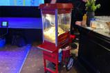 popcornmaschine-mieten-schweiz-für-kind
