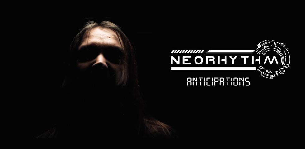 NEORHYTHM