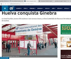 AndaluciaInformacion-2.jpg