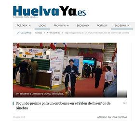 HuelvaYa-3.jpg
