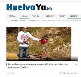 HuelvaYa-2.jpg