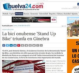 Huelva24-1.jpg