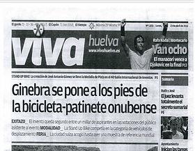 VivaHuelva-3.jpg