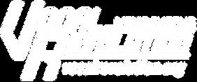 logo_full_v2.png
