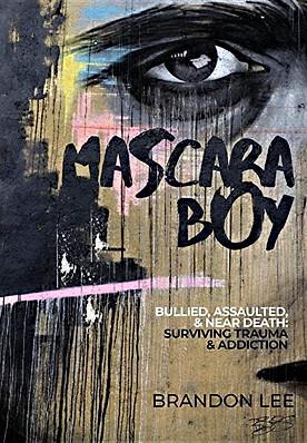 Mascara Boy.jpg