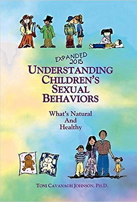 Understanding Children's Sex Behaviors.j