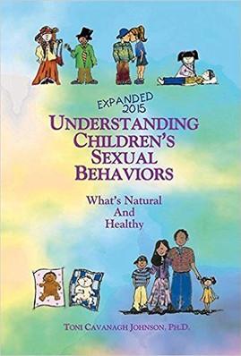 Understanding Children's Sex Behaviors.j