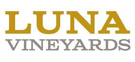 Luna Vinyards logo.jpeg