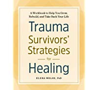 Trauma survivors stategies.jpg