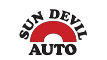 SDA logo.jpeg